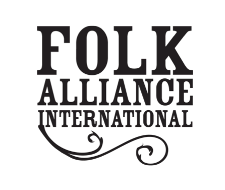 Folk Alliance International